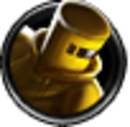 A.I.M. Grunts Task Icon.png