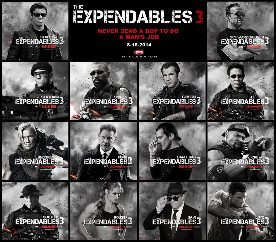 http://img3.wikia.nocookie.net/__cb20131212132819/expendables/images/0/0c/968full-the-expendables-3-poster.jpg