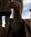 Drogon HBO.png