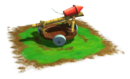 Fire Cannon.png