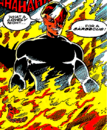 Firebug (Earth-616) from Alpha Flight Vol 1 110.png
