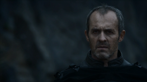 http://img3.wikia.nocookie.net/__cb20131213083830/gameofthrones/images/b/bb/Stannis_Baratheon_on_beach.png
