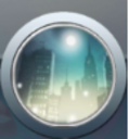 City Tile Icon.png