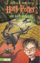 Harry Potter und der Feuerkelch.jpg
