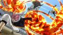 Domination de Fairy Tail.jpg