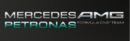 Mercedes AMG Petronas F1 Team 2013.png
