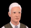 Henry Simovitch