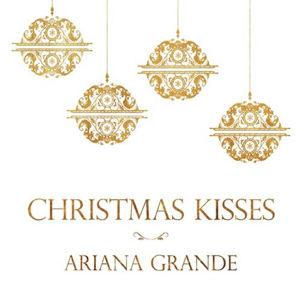 wham last christmas long version