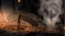 The last Titan in Eren's way.png