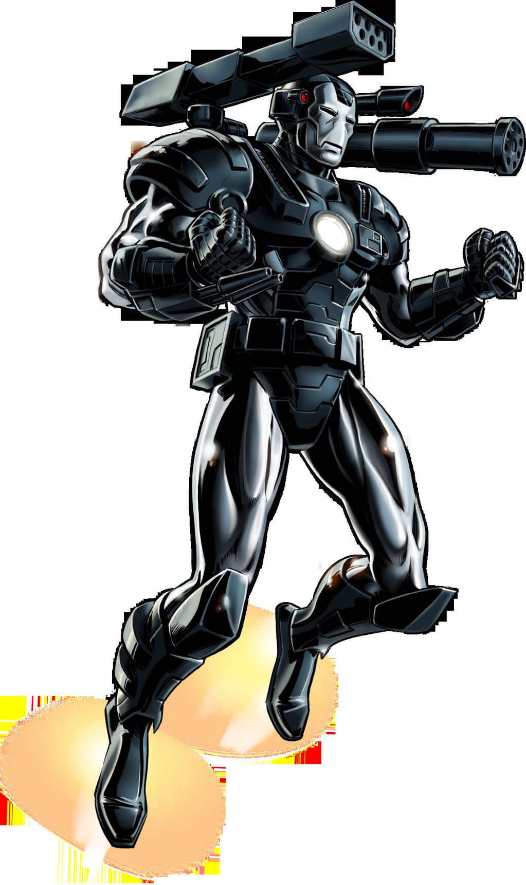 Fan Appreciation Week Live Q&A - Marvel: Avengers Alliance ... X 23 Marvel Avengers Alliance