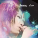 Clear album shining.png