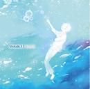 Koman-Melodic.1.5-320K-MP3.png