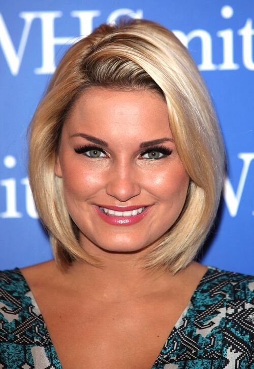Sam Faiers Net Worth