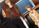 Sho and Kyoko with a certain man PS2 GAME.png