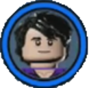 Bruce Banner icon.png
