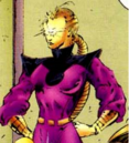 Cynas (Earth-616) from Fantastic Four Atlantis Rising Vol 1 2 0001.png