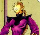 Cynas (Earth-616)