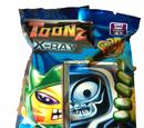 Toonz X-Ray