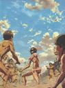 Shingeki no Kyojin Blu-ray Vol.04 Cover Inside.png