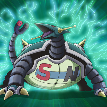 [SYNCH.T]  SDNW 0 - 3 EO (Ganadores: ETHERNAL OUTSIDERS) ElectromagneticTurtle-OW