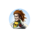 Arcade (Bruiser) Group Boss Icon.png