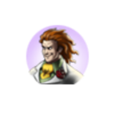 Arcade (Infiltrator) Group Boss Icon.png