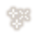 Effect Icon 007.png