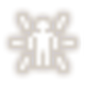 Effect Icon 012.png