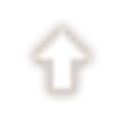 Effect Icon 013.png