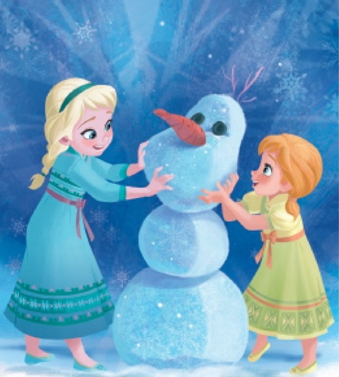 http://img3.wikia.nocookie.net/__cb20131217081419/disney/images/9/9f/Snowmanscan.jpg