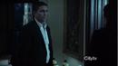 2x12 - Triple homicidio.png