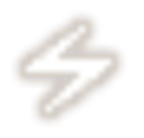 Effect Icon 057.png