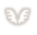 Effect Icon 066.png