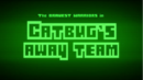 BW - Catbug's Away Team Title Card.png