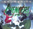 Avengers Assemble Vol 2 22.INH