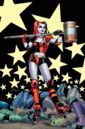 Harley Quinn Vol 2 1 Textless.jpg