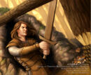 Knight of the Hollow Hill by Melissa Findley, Fantasy Flight Games©.jpg