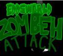 Zombeh Attack