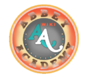 Abbey Academy
