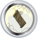 Badge-2-4.png