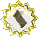 Badge-2-6.png
