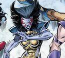 Sharra Neramani (Earth-616)