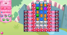 Candy Crush After 140 Level Lock