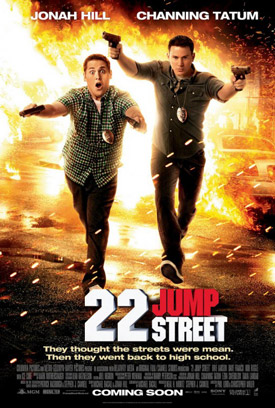 21 jump street full movie hd online