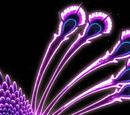 Dark Gaia Phoenix/Gallery