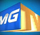 MG InterTV