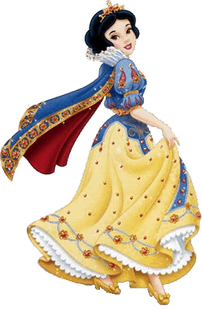 Snow white 05.png