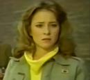 Judy Tyler (Earth-730911)