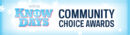 CommunityChoice2013Header.jpg