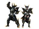 FrontierGen-Meragi Armor (Blademaster) Render 2.jpg